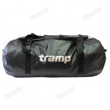 Гермосумка TRAMP 40л